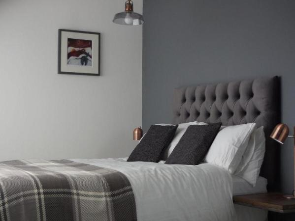 Skyline Guesthouse Newquay