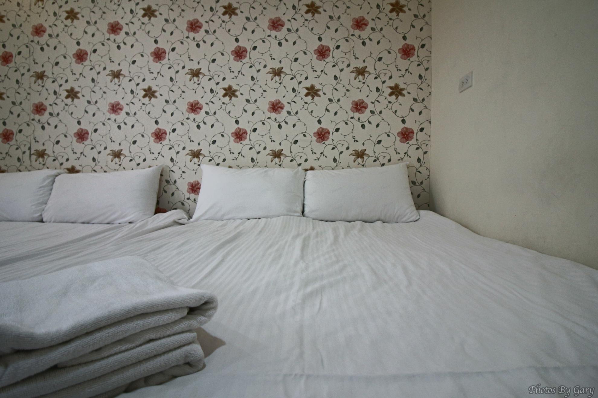 Standard 4 Pax Room2   1 Min To Night Market
