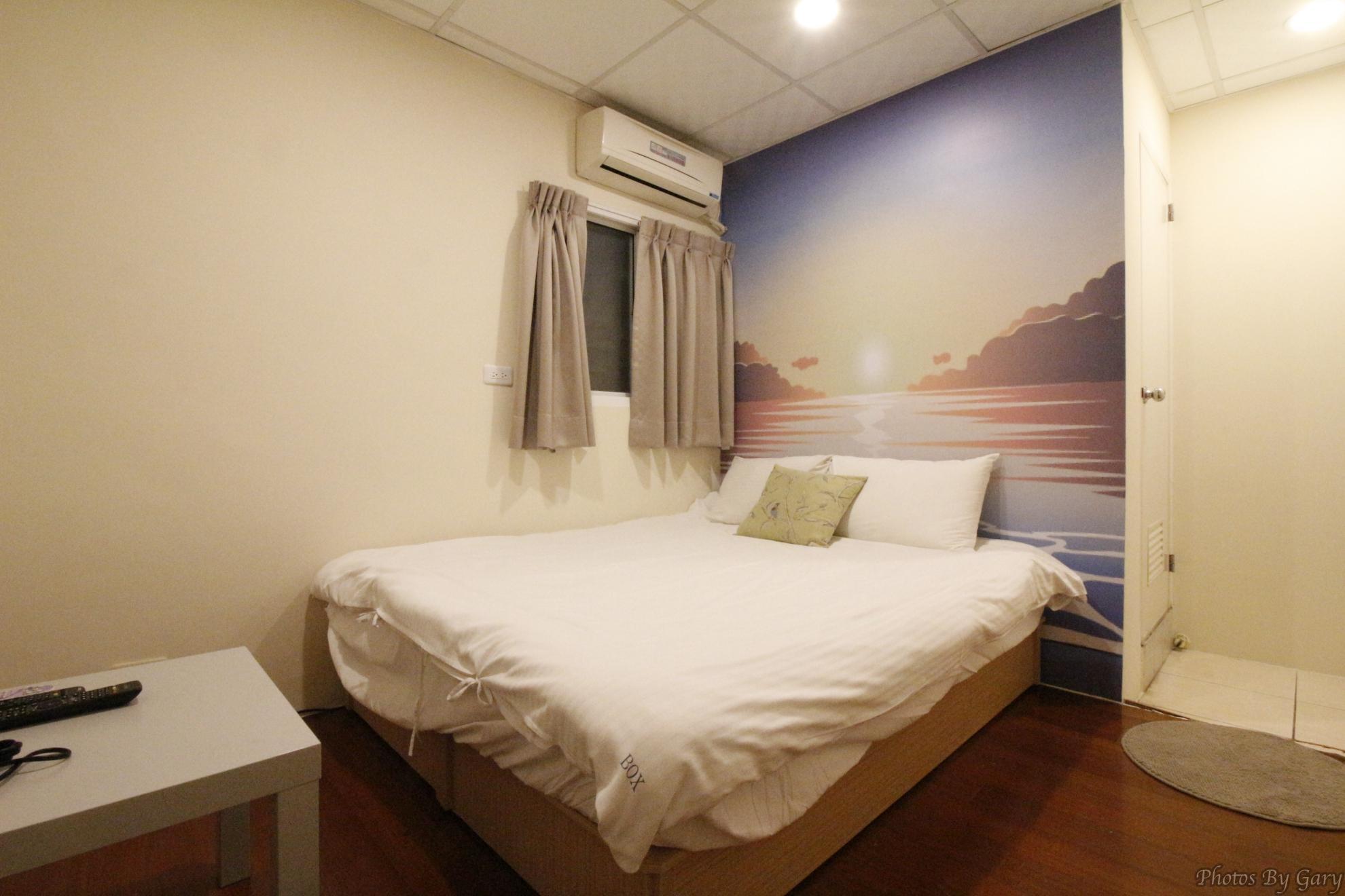 Standard Double Room 13   1 Min To Night Market