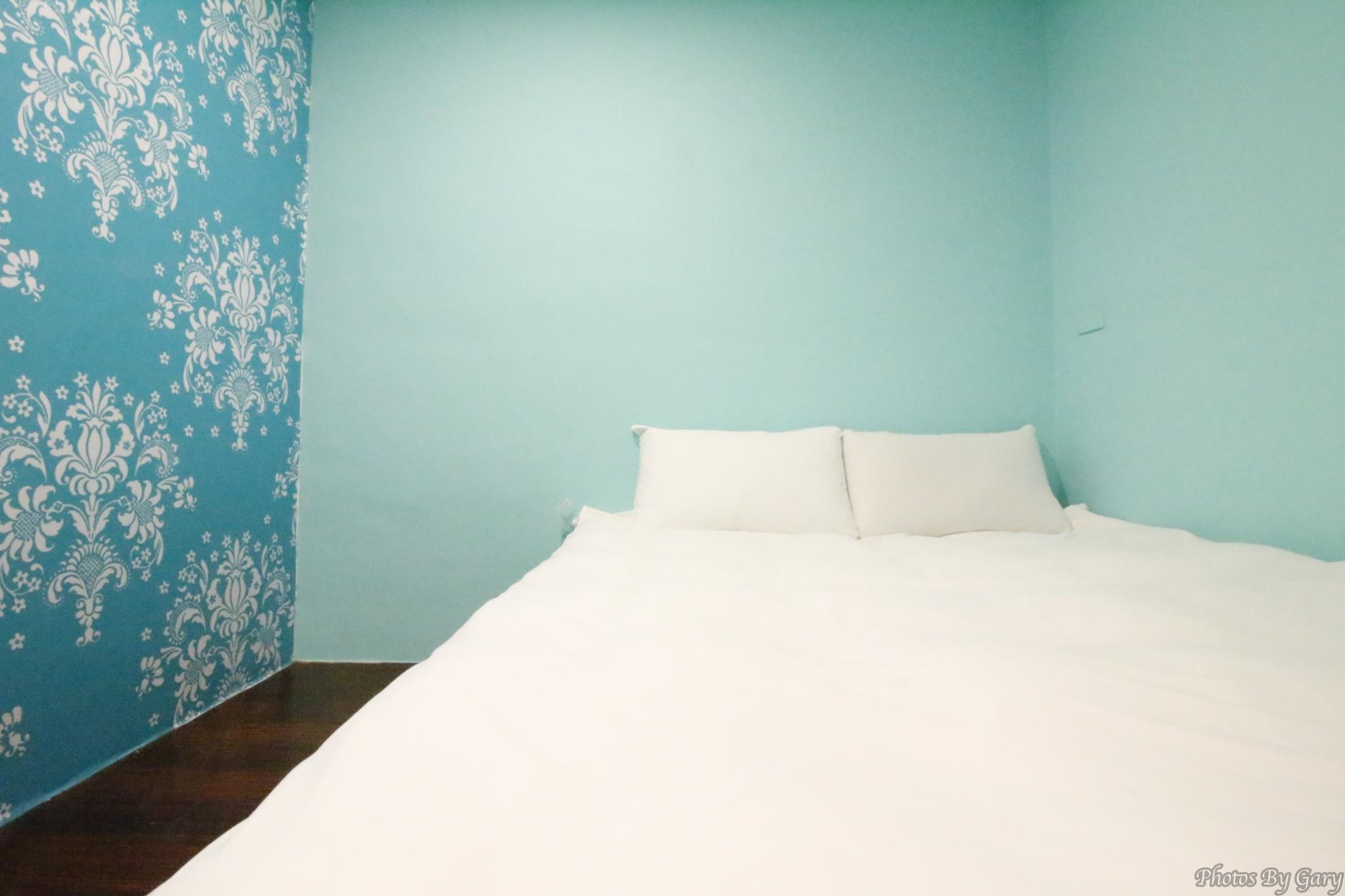 Standard Double Room 15   1 Min To Night Market