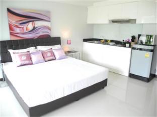 New Studio Close to Bang Tao Beach - Phuket