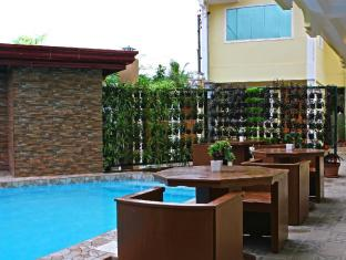 picture 4 of Laciaville Resort and Hotel