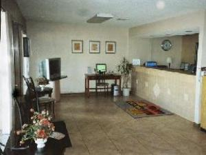 Americas Best Inns Pompano Beach