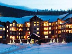 Base Camp One by Alpine Resort Properties