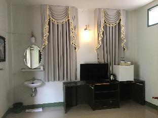 [ナケー]ヴィラ(31m2)| 1ベッドルーム/1バスルーム Pangsee Villa