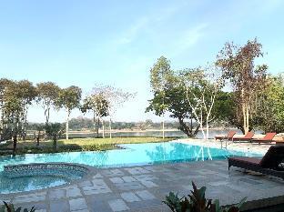 River Tree Resort River Tree Resort