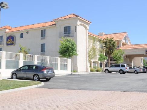 palmdale best western john jay inn suites in united states north america - Hilton Garden Inn Palmdale