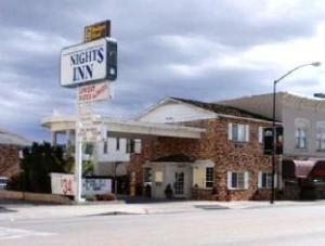 Nights Inn