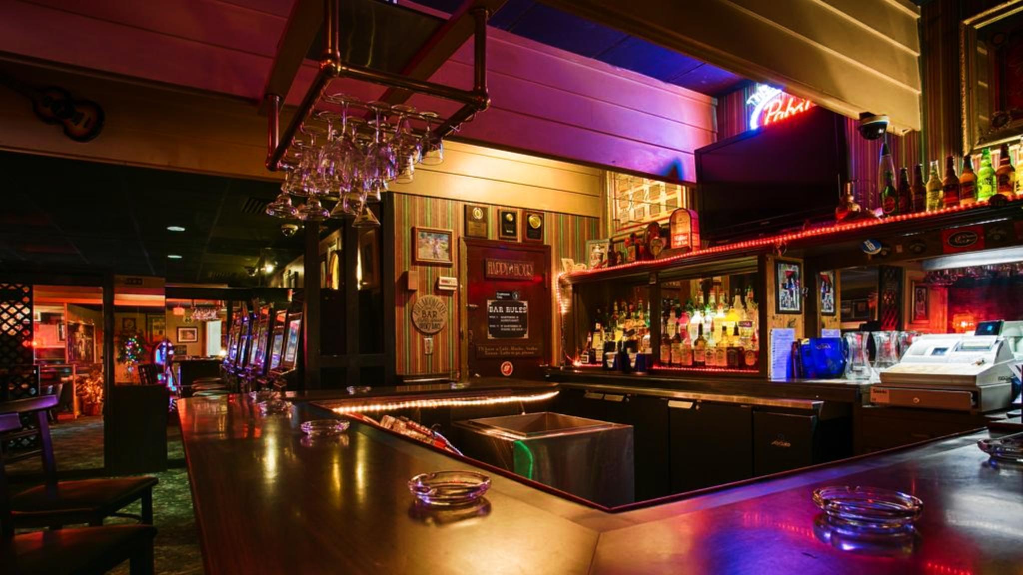 Best Western Riverside Inn