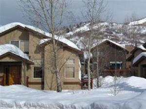 Cascade Townhomes by Wyndham Vacation Rentals