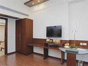 Про Country Inn & Suites By Carlson Amritsar (Country Inn & Suites By Carlson Amritsar)