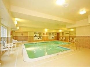 Country Inn & Suites by Radisson, Doswell (Kings Dominion), VA Doswell (VA)