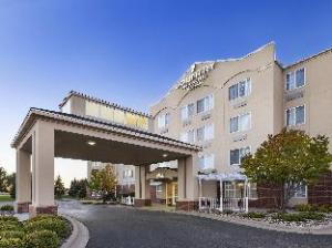 Country Inn & Suites by Carlson - Eagan