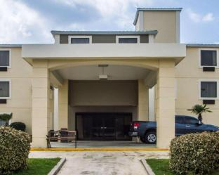 Comfort Inn Amite (LA) Louisiana United States
