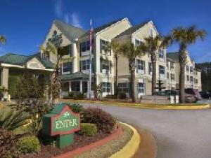 Country Inn and Suites - Hinesville