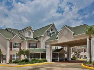 Country Inn & Suites By Carlson - Biloxi