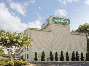 Crossland Economy Studios - Nashville - Airport - Briley Pkwy