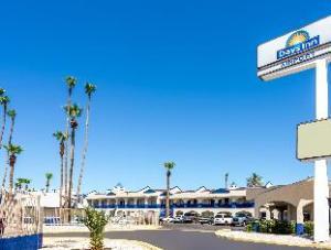 Days Inn Airport  Phoenix