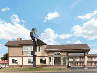 Days Inn - Newport