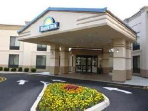Days Inn of Parsippany