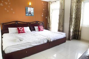 Morning Rooms Dinh Tien Hoang