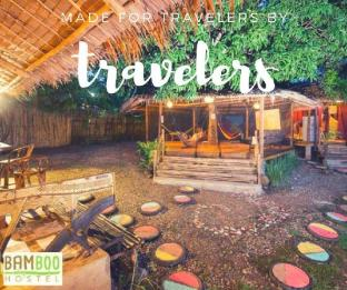 picture 4 of Bamboo Hostel Palawan