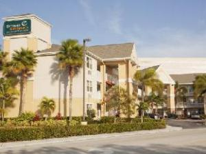Extended Stay America - Fort Lauderdale - Cypress Creek - Andrews Ave.