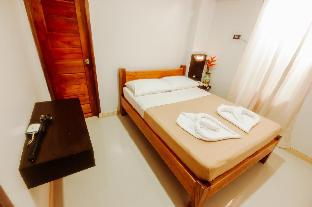picture 2 of Hotel Lapira