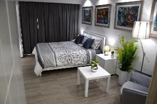 picture 2 of Makati Luxury Apartments Unit 4031 Tower D