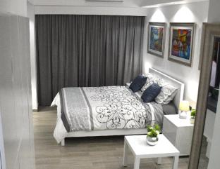 picture 5 of Makati Luxury Apartments Unit 4031 Tower D
