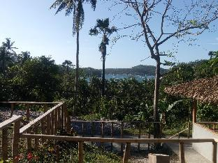 picture 5 of Dahilig Resort