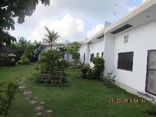 Casa de Tessha