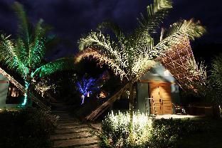 picture 1 of Buko Beach Resort