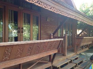 リバー パーク リゾート River Park Resort