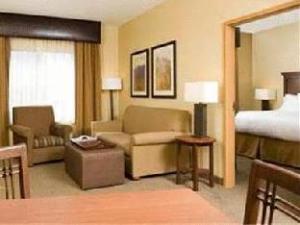 Sobre Homewood Suites by Hilton Bozeman (Homewood Suites by Hilton Bozeman )