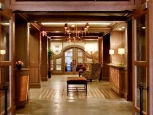 钱德勒酒店 (Hotel Chandler)