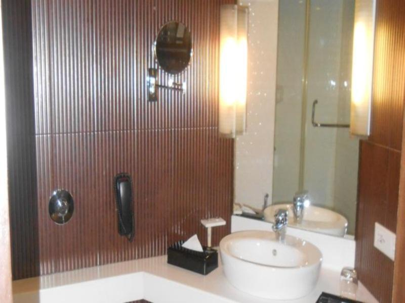 Bathroom Mirror Kolkata hotel park prime kolkata, calcutta, india overview | priceline