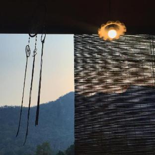 Chiangdao cloud nine เชียงดาว คลาวด์ นายน์
