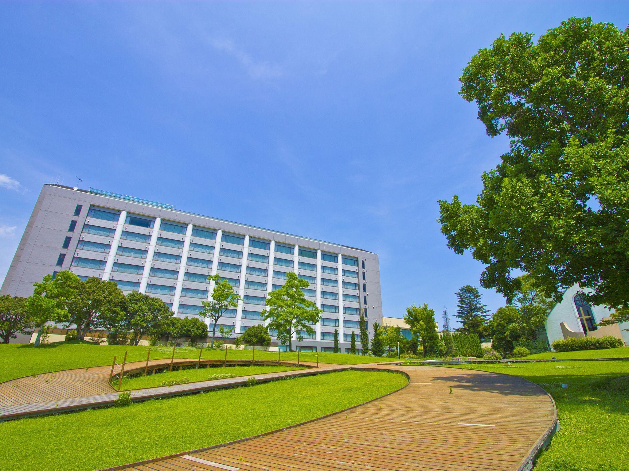 Tsumagoi Resort Sai No Sato
