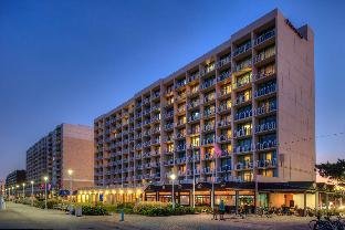 希爾頓歡朋酒店 - 維珍尼亞海灘南部海濱