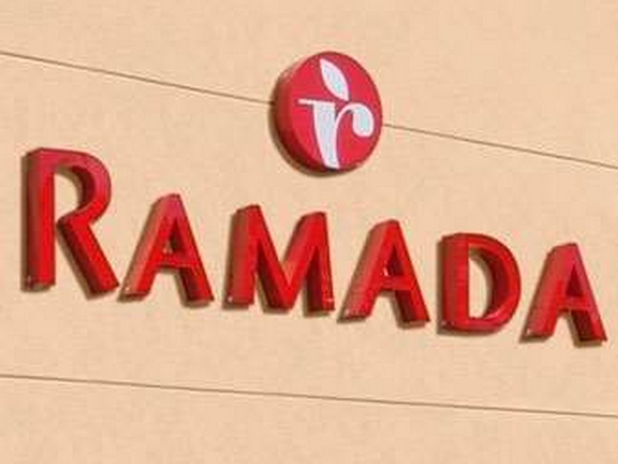 Ramada Gangwon Taebaek Hotel