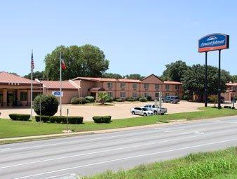 University Inn Austin North