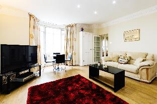Veeve - Paddington Terrace
