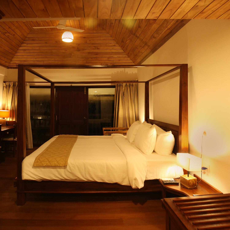 Reviews Paloma Backwater Resorts