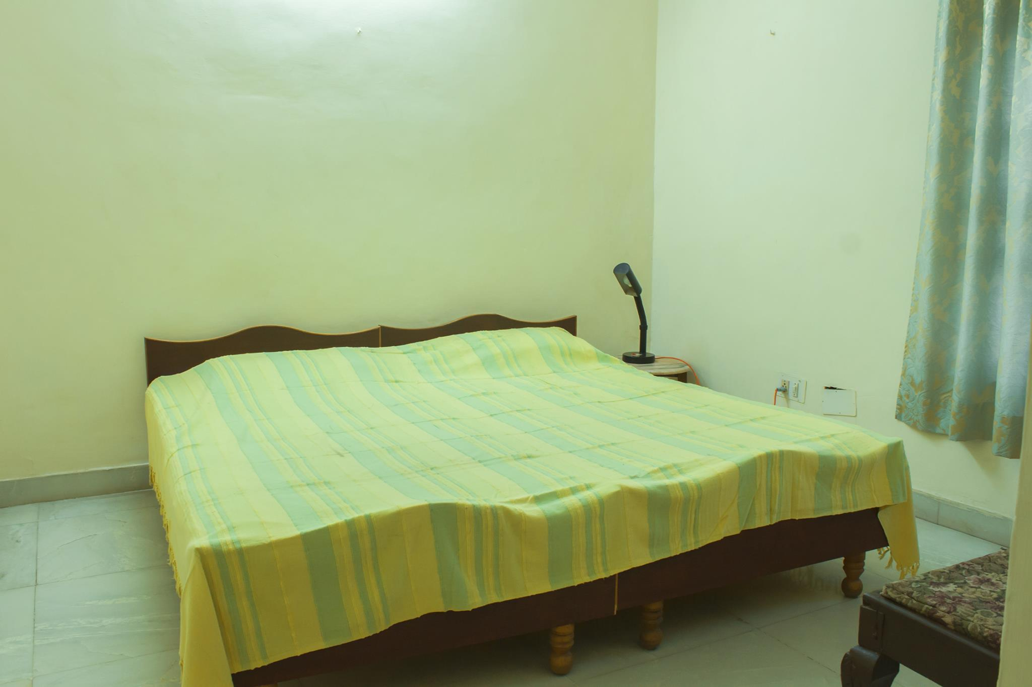 Reviews Ridhi Sidhi Guesthouse