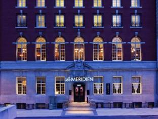 費城艾美酒店