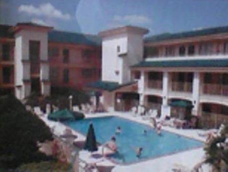 Masters Inn   Augusta