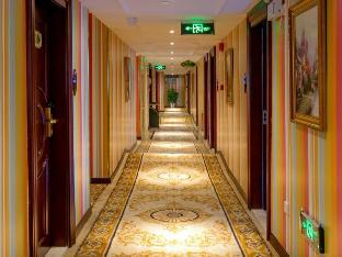 Фото отеля Dream Of Fantasy Hotel