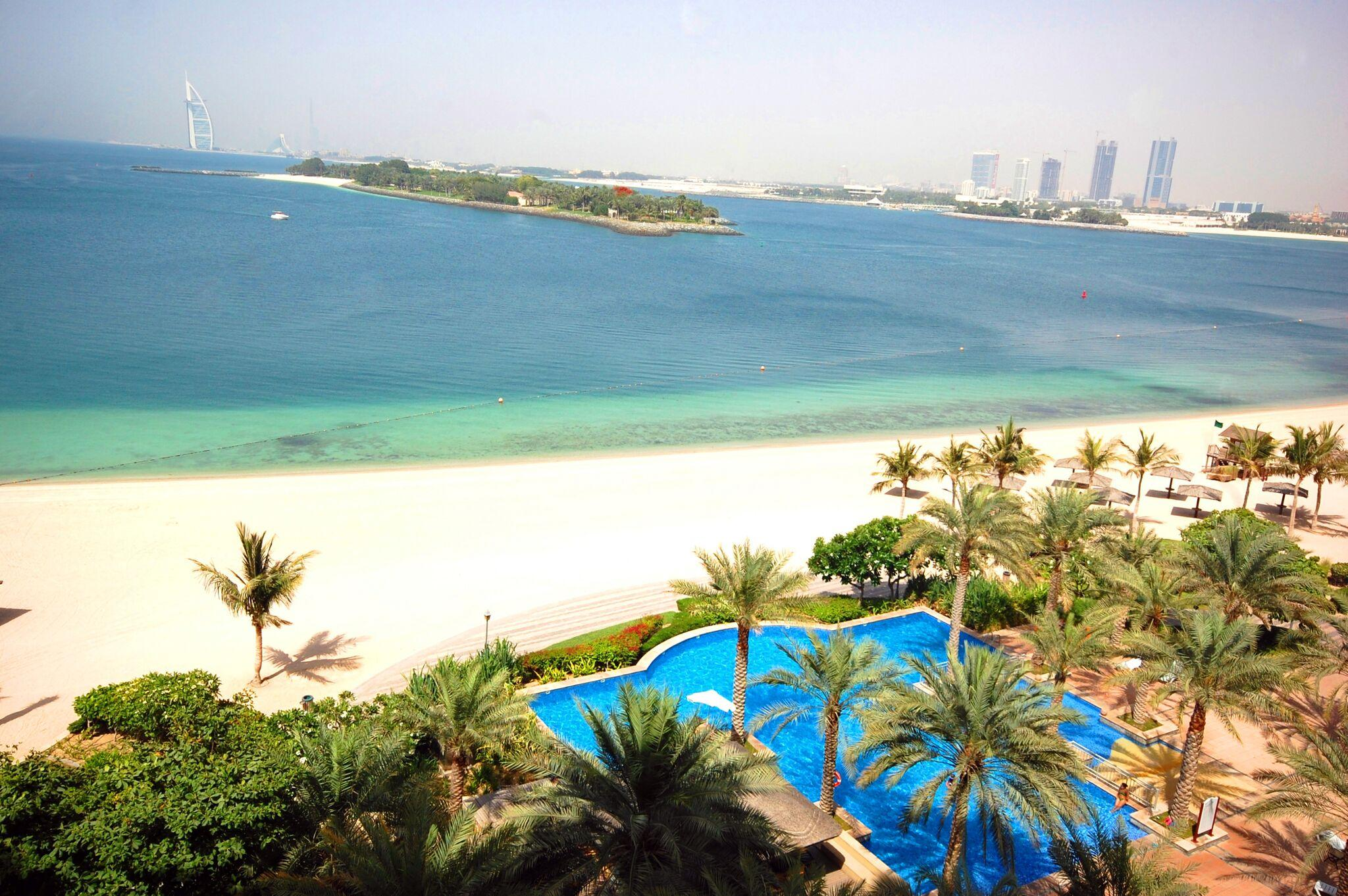 Kennedy Towers   Jash Falqa 1 Bed Palm Jumeirah