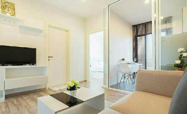 Perfect Room @ The Base Up Town Phuket